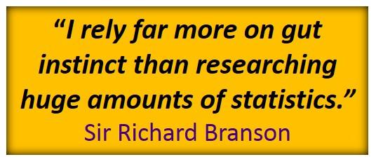 RichardBranson