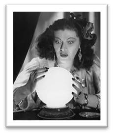 Fortune_Teller_with_Ball