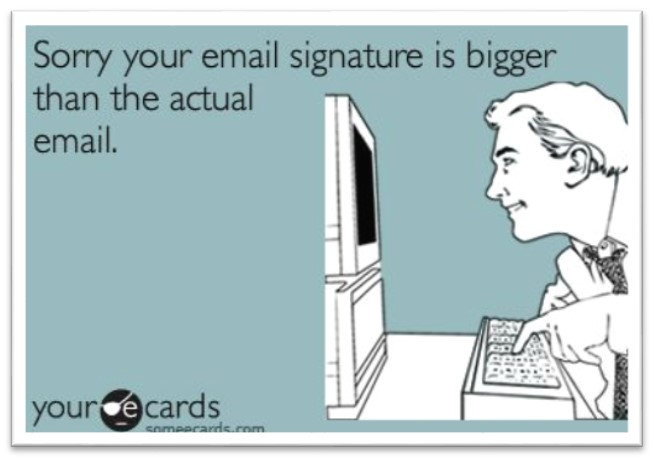 Top 16 Email Etiquette Tips
