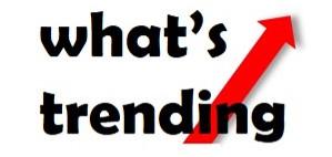 whats_trending