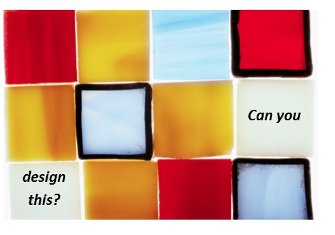 graphic_design3
