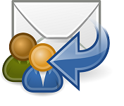 Email_Reply