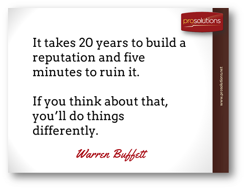 ProTip_Warren_Buffett_Quote_Frame