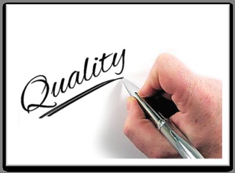 ProTip_Quality_Hand_Writing