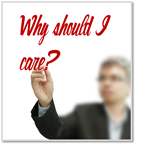 Why_Should_I_Care