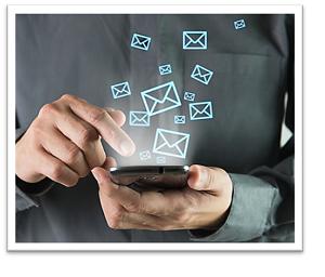 Send_Emails