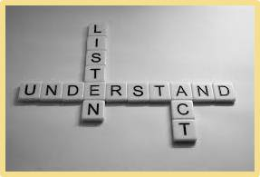 customer_service_attentive_listen