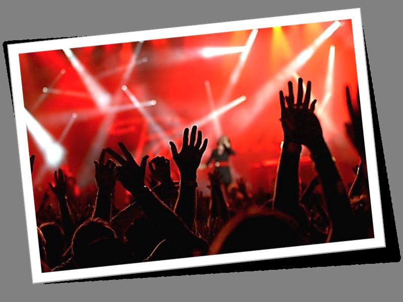 Concert_Audience