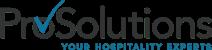 ProSolutions Logo (VS, Transparent)
