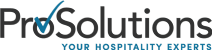 ProSolutions Logo (VS, Transparent)