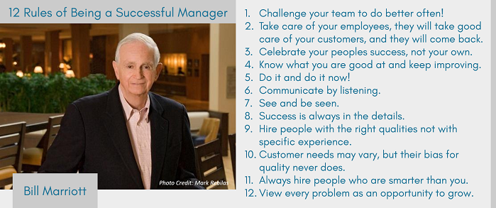 BillMarriottJr12RulesofBeingaSuccessfulManager blog (062717).png
