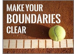 Clear Boundaries.png