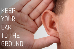 Ear_to_the_Ground.png