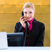 Hotel_Agent-_sales_cheat_sheet