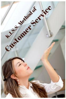 K.I.S.S._Method_of_CS