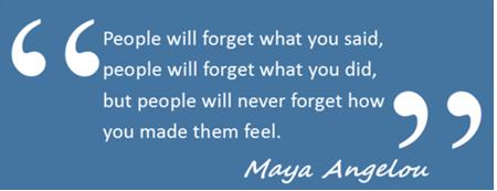 Maya_Angelou_Quote_2.png