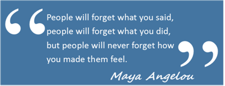 Maya_Angelou_Quote_2.png