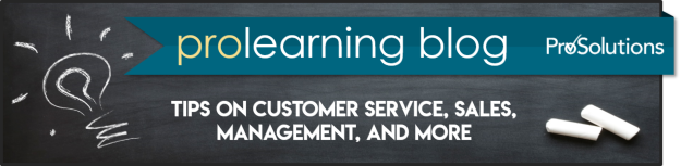 ProLearning_Blog_Page_Header