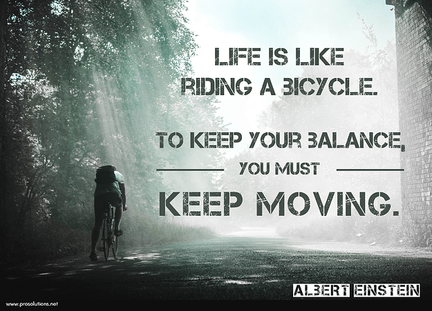 ProSolutions - Keep Moving.png