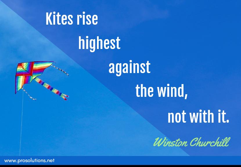 ProSolutions - Kites Rise Highest.png