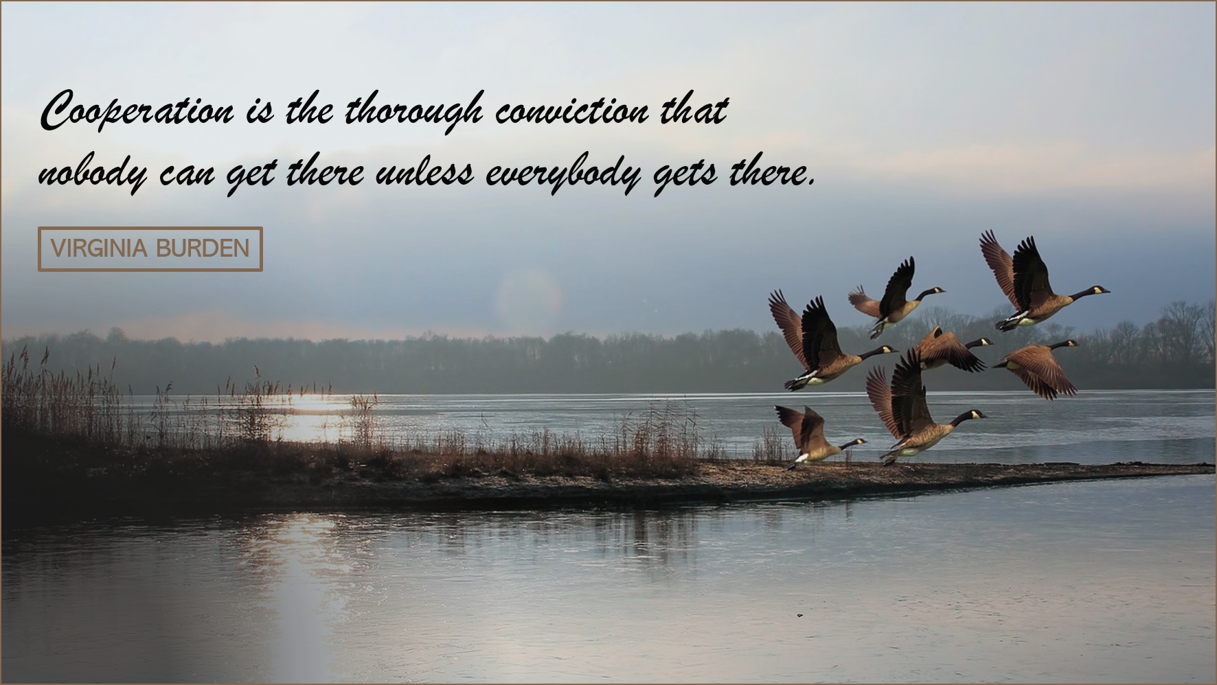 Quote for Blog 0430