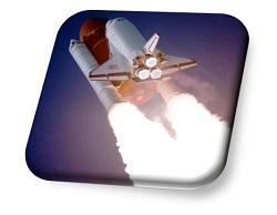 Space_Shuttle.jpg
