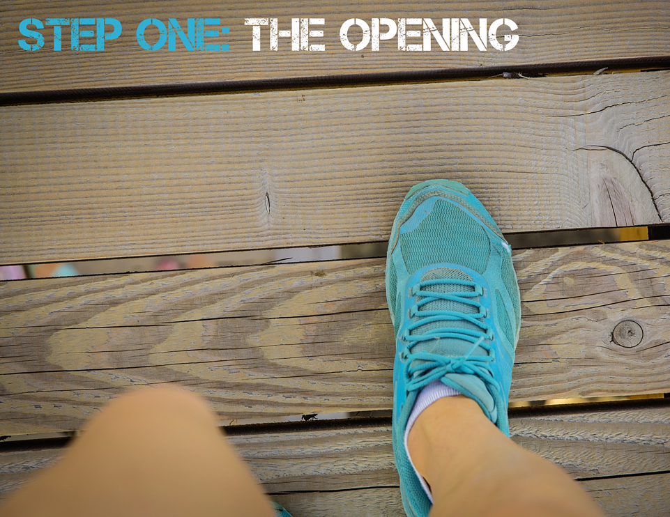 StepOneOpening (091118)