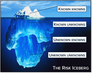 The_Risk_Iceberg.png