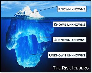 The_Risk_Iceberg.png