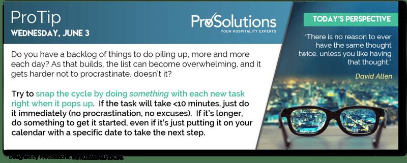 Tips (060320)