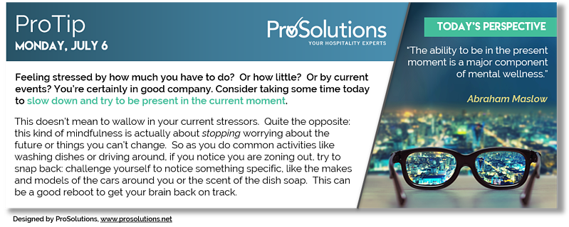 Tips (070620)