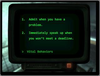 Vital_Behaviors_Coding.png
