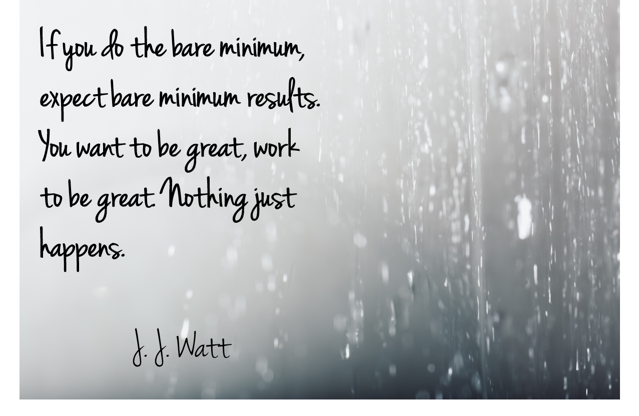 Work to be great.png