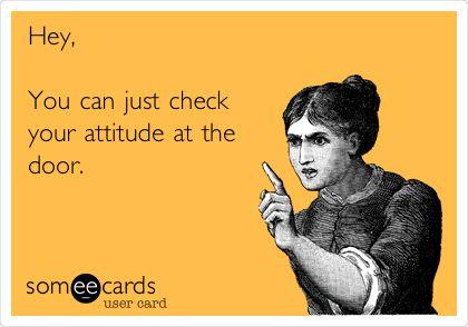 checkyourattitude.jpg
