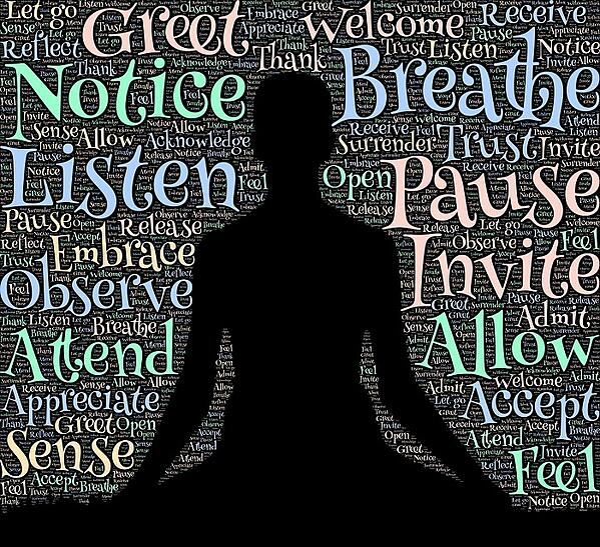 meditation-567593_1920