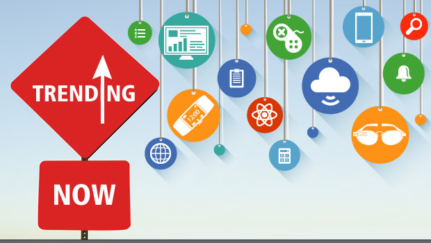 top-13-elearning-trends-for-2015.jpg