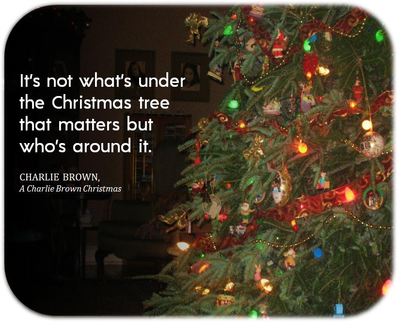 Blog for Christmas (122617).png