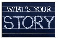 Chalkboard_Story