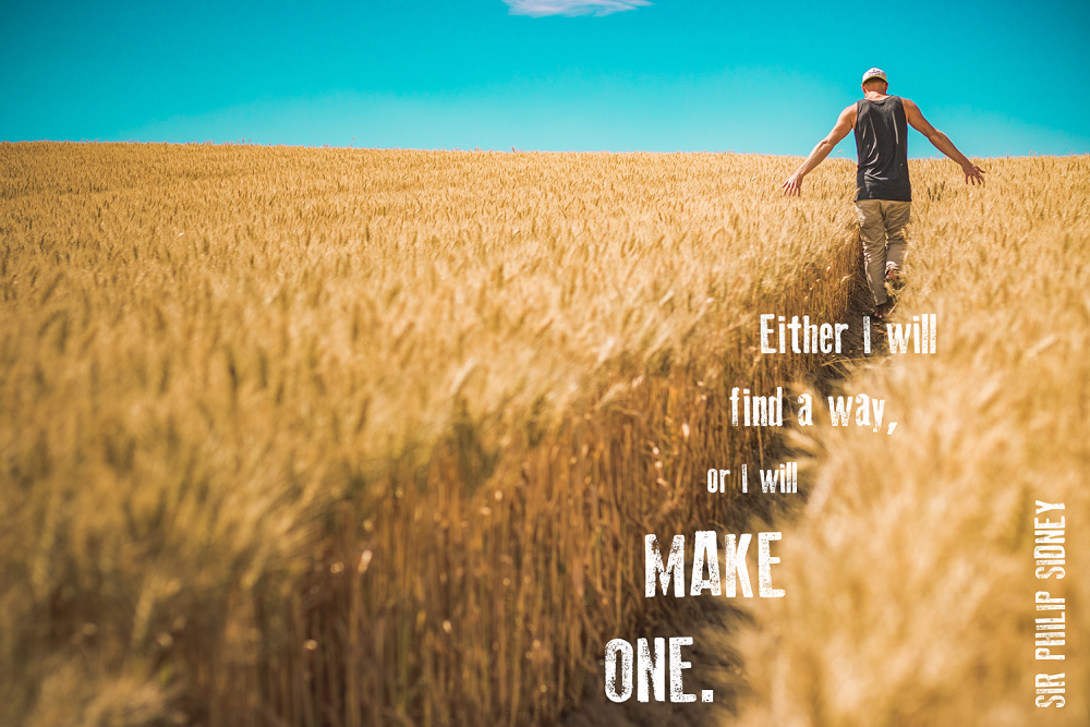 Make a Way.png