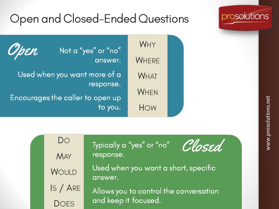 OpenClosedQuestions.png