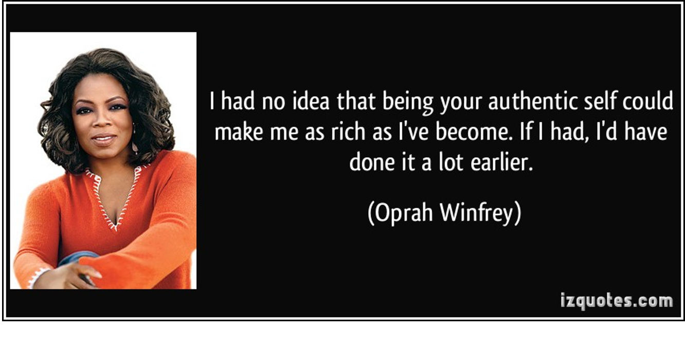 Oprah Quote about authenticity.png