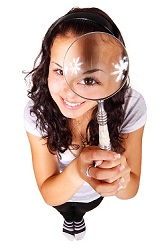 Search_Magnifying_Glass