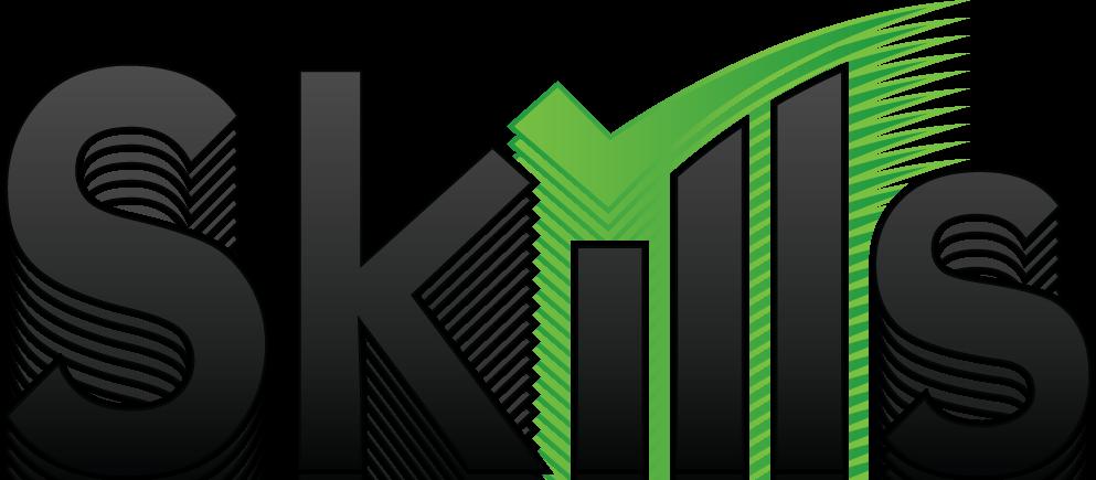 Skills_Logo.png