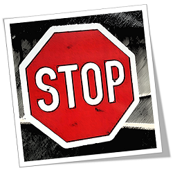 Stop_Sign_Marker_Pic
